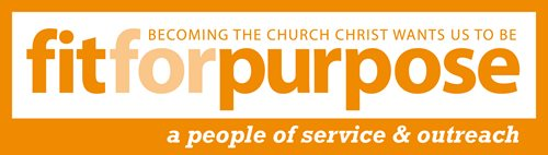 Fit for Purpose 2014 - A People of Service and Outreach