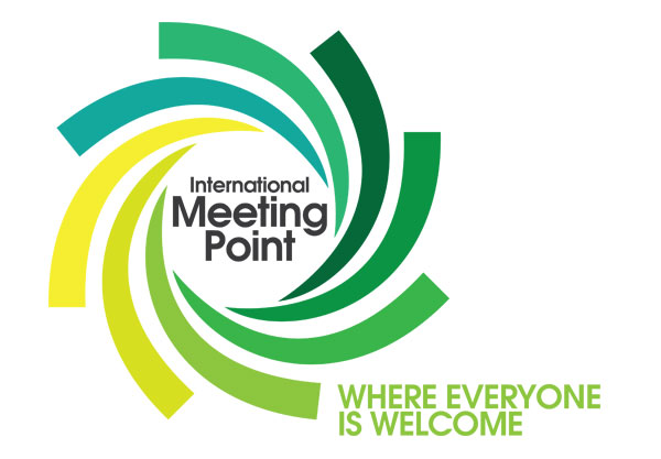 International Meeting Point